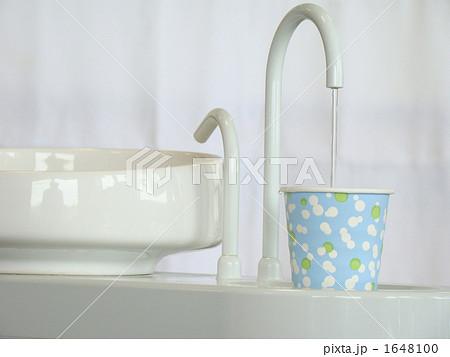 「歯医者給水ユニット」の画像検索結果
