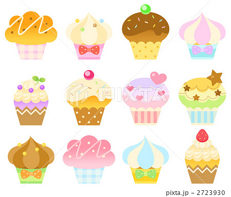 ... Party With Many Cakes Stock Photos Image 20396143 Cake on Pinterest
