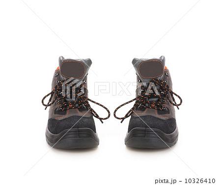 一番好き】 靴 正面 イラスト , 壁紙、イラスト、キャラクター