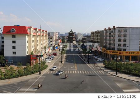 大同市の写真素材 - PIXTA