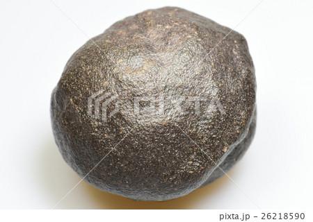 褐鉄鉱の写真素材 - PIXTA