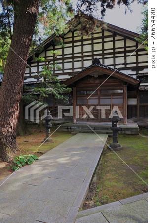 前田長種の写真素材 - PIXTA