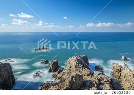 潮境の写真素材 - PIXTA