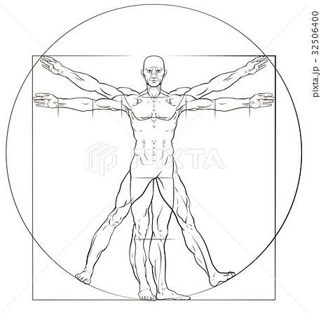 箱ひげ図の概念から作り方まで、わかりやすく解 …
