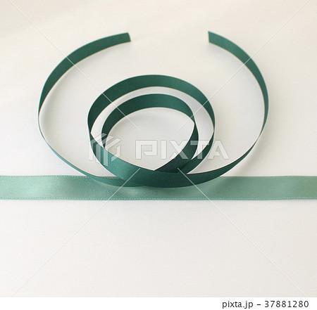 むすび丸の写真素材 Pixta