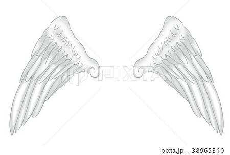白鳥のイラスト素材集 Pixtaピクスタ