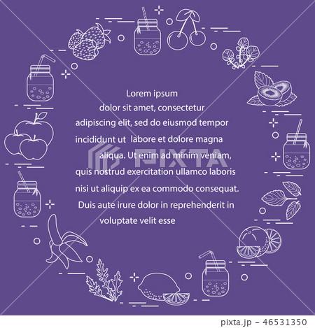 物質主義者の写真素材 - PIXTA