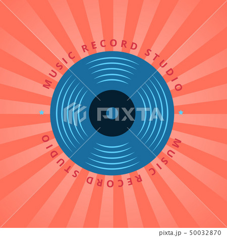 わん曲の写真素材 - PIXTA
