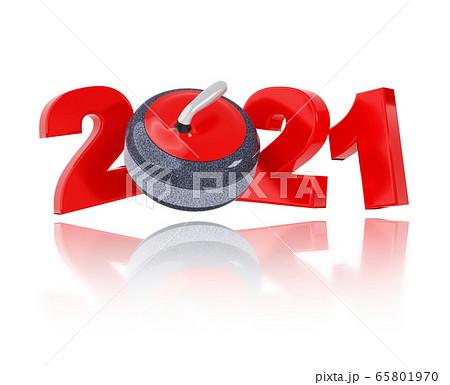 2021 2021 Jewish